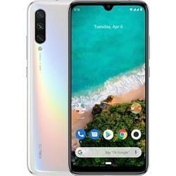 Телефон Xiaomi Mi CC9e 6