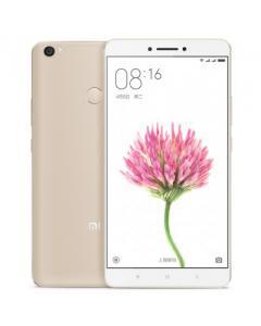 Телефон Xiaomi Mi Max 4/128