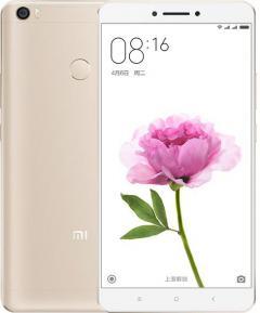 Телефон Xiaomi Mi Max