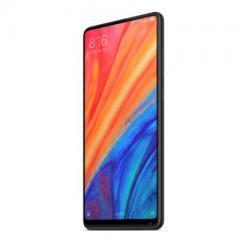 Телефон Xiaomi Mi Mix 2s 6