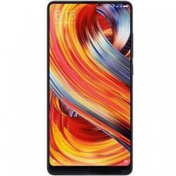 Телефон Xiaomi Mi Mix 2s 8
