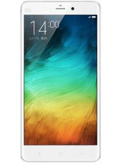 Телефон Xiaomi Mi Note
