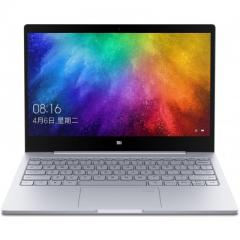 "Ноутбук Xiaomi Mi Notebook Air 13,3"" 8/256 Fingerprint Edition"
