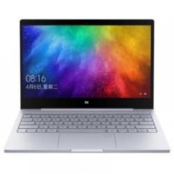 Ноутбук Xiaomi Mi Notebook Air 13.3 8/256 2017
