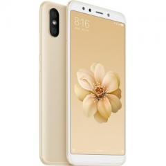 Телефон Xiaomi Mi6x 4
