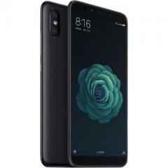 Телефон Xiaomi Mi6x 6
