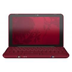 Ноутбук HP Mini 1000 Vivienne Tam Edition