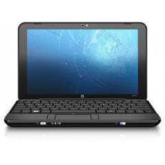 Ноутбук HP Mini 1010NR