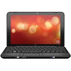 Ноутбук HP Mini 1033CL