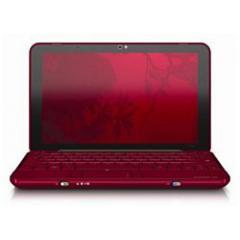 Ноутбук HP Mini 1099ep Vivienne Tam