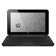 Ноутбук HP Mini 210-1000