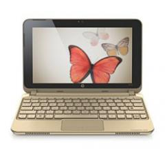 Ноутбук HP Mini 210-1099EA Vivienne Tam Edition