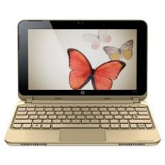 Ноутбук HP Mini 210-1099ER Vivienne Tam Edition