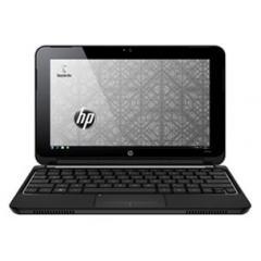 Ноутбук HP Mini 210-1100