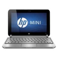 Ноутбук HP Mini 210-2000