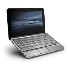 Ноутбук HP Mini 2140