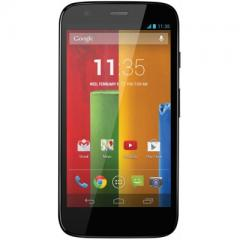 Телефон Motorola Moto G XT1033