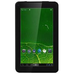 Планшет Prestigio MultiPad 4 PMP7100D 3G