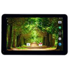 Планшет Prestigio MultiPad 4 PMT5487 3G