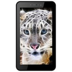 Планшет Prestigio MultiPad Visconte Quad 3G PMP881TD