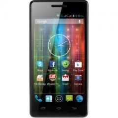 Телефон Prestigio MultiPhone 5451 DUO