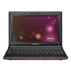 Ноутбук Samsung N100