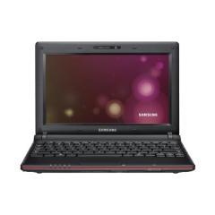 Ноутбук Samsung N102