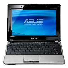 Ноутбук Asus N10E