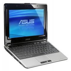 Ноутбук Asus N10Jb