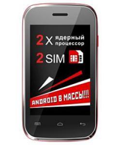 Телефон Explay N1