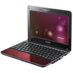 Ноутбук Samsung N220 Plus