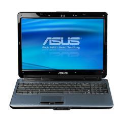 Ноутбук Asus N51Tp
