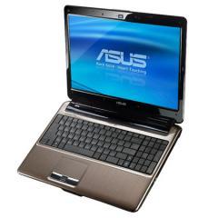 Ноутбук Asus N51Vg