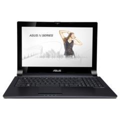 Ноутбук Asus N53Da