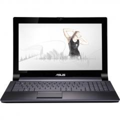 Ноутбук Asus N53JF-XE1 N53JFXE1