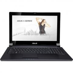 Ноутбук Asus N53SV-XE1