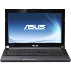 Ноутбук Asus N53TK-RS81-CA