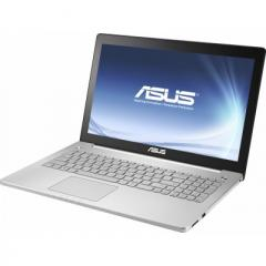 Ноутбук Asus N550JA