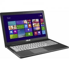 Ноутбук Asus N550JK N550JK
