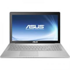 Ноутбук Asus N550JX