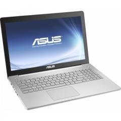 Ноутбук Asus N550LF