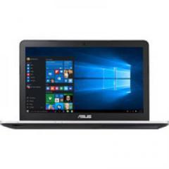 Ноутбук Asus N551JB