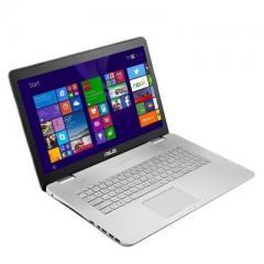 Ноутбук Asus N551JK N551JK