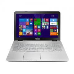 Ноутбук Asus N551JM N551JM