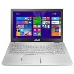 Ноутбук Asus N551JW N551JW