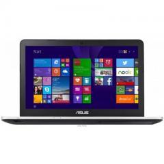 Ноутбук Asus N551JX N551JX