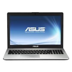 Ноутбук Asus N56JR
