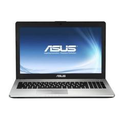 Ноутбук Asus N56VM