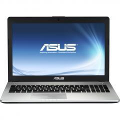 Ноутбук Asus N56VZ-DH71-CA