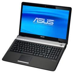 Ноутбук Asus N61Jq